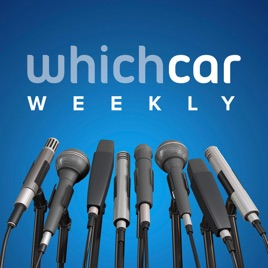WhichCar Weekly: Driving fails, modified cars, a faster