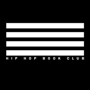 HIP HOP BOOK CLUB