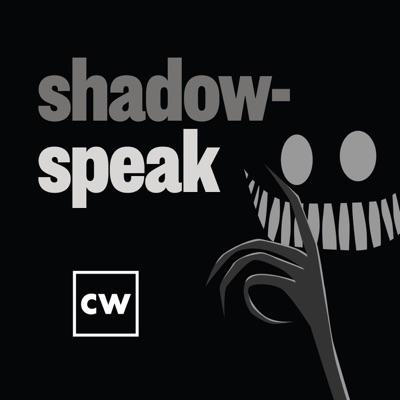 Shadowspeak:CyberWire, Inc.