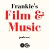 Frankie's Film & Music artwork
