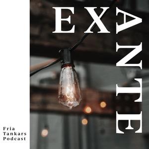 Ex Ante
