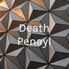 Death Penalty artwork