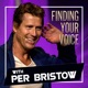 Finding Your Voice with Per Bristow
