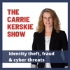 Privacy Mentor with Carrie Kerskie artwork
