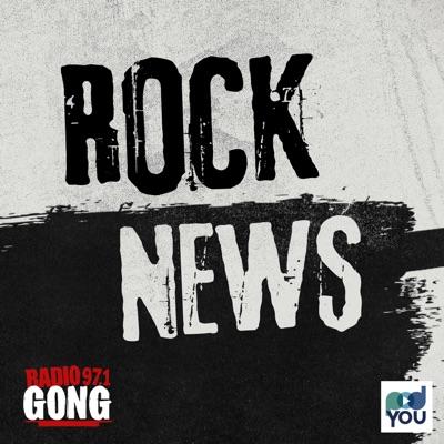 Rocknews