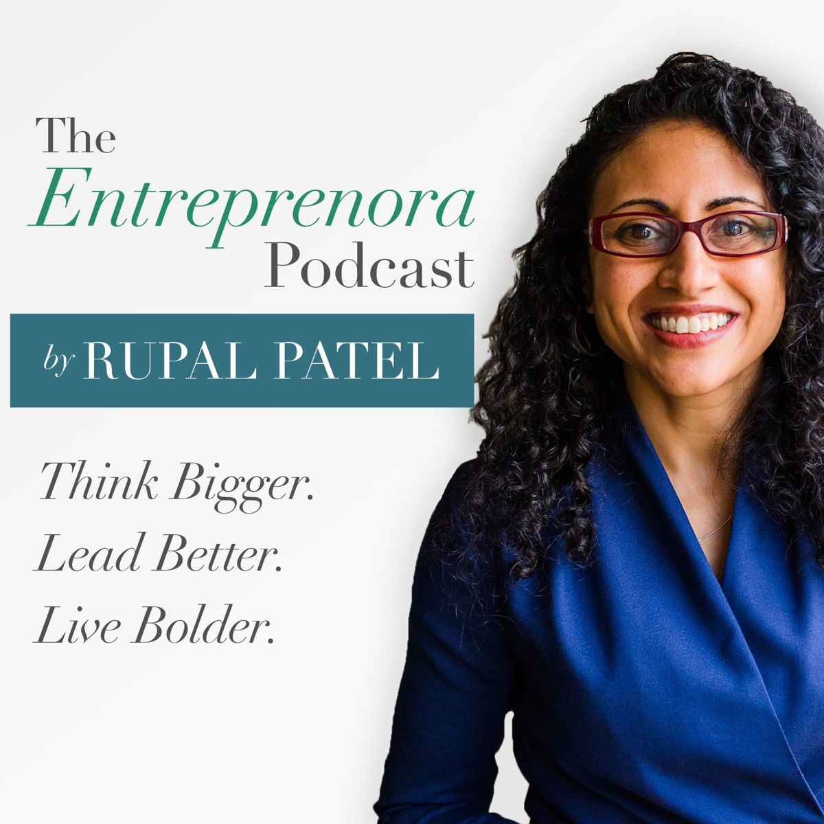 The Entreprenora Podcast