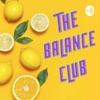 The Balance Club