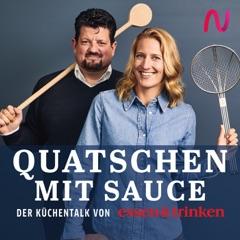 »essen & trinken« / Audio Alliance