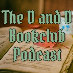 D and D Book Club