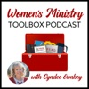 Women's Ministry Toolbox Podcast artwork