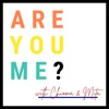 Are You Me? artwork