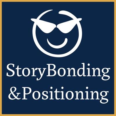 StoryBonding&Positioning