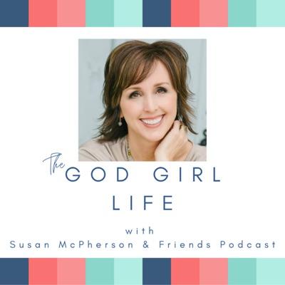 The God Girl Life