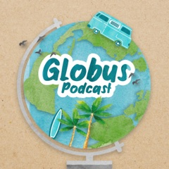 GloBus_Podcast