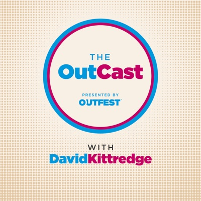 The OutCast Presented by Outfest:Outfest