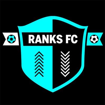 Ranks FC:Ranks FC
