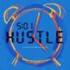 501 Hustle artwork