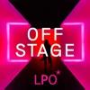 LPO Offstage artwork