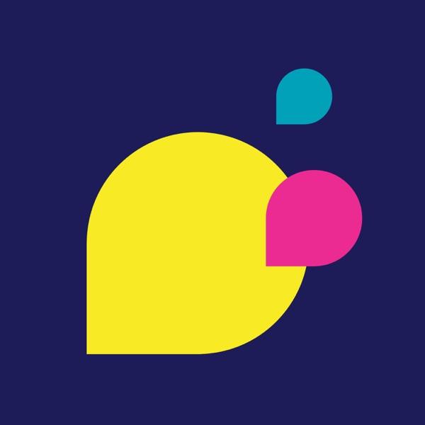 FintechRich-投資新手入門網站