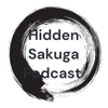 Hidden Sakuga Podcast  artwork