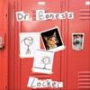 Dr. Bones's Locker artwork