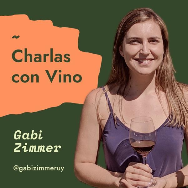 Charlas con Vino