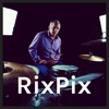 RixPix artwork