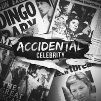 Accidental Celebrity