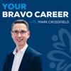 Your Bravo Career artwork