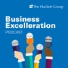 Business Excelleration Podcast artwork