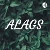 ALAGS artwork