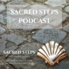 Sacred Steps Podcast artwork