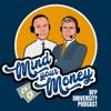 BFP University: Mind Your Money artwork