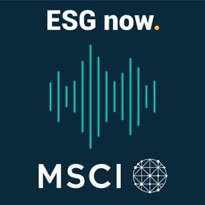 ESG now