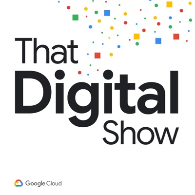 That Digital Show
