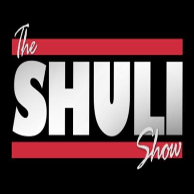 The Shuli Show:Shuli Egar