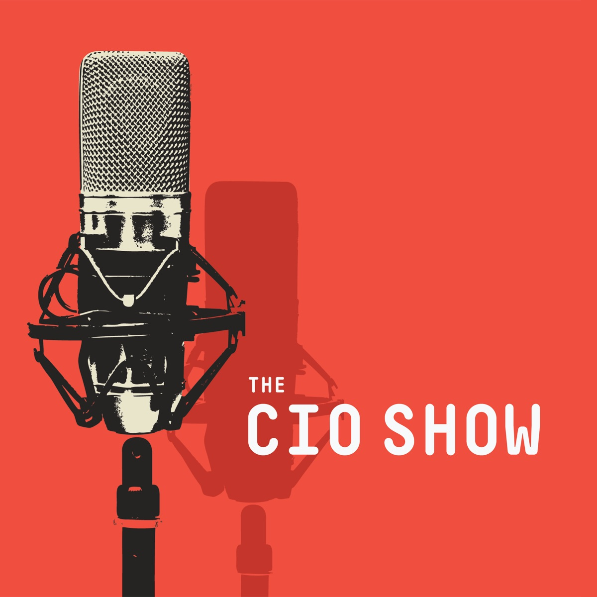 The CIO Show