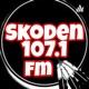 Skoden107Radio