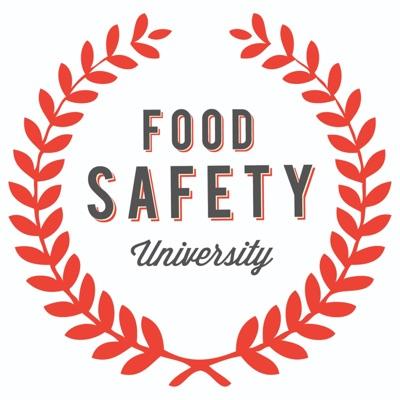 Food Safety University