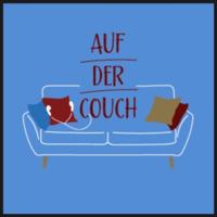 Auf der Couch - der Therapiepodcast