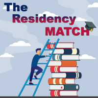 The Residency Match