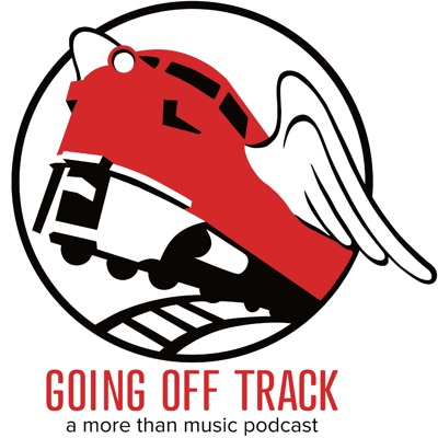 Going Off Track:Benny Horowitz, Brad Worrell, Jonah Bayer & Steven Smith