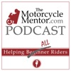 The Motorcycle Mentor Podcast artwork