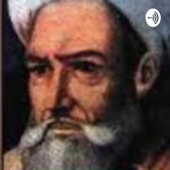 بودكاست فلسفة عربية صوتية مسموعة على سبوتيفاي Philosophy Podcast Arabic