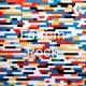 Fabian Rock