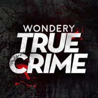 Wondery True Crime podcast