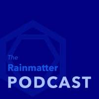The Rainmatter Podcast