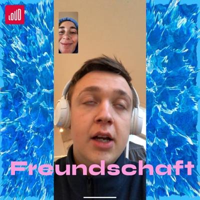 Freundschaft:LOUD