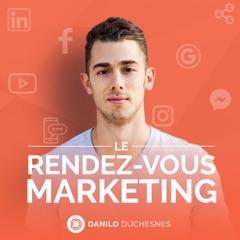 Le Rendez-vous Marketing