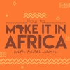 How to Make It in Africa artwork